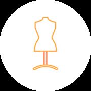5-mannequin